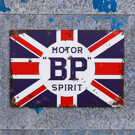Vintage Garage Signs Uk Make Your Own Beautiful  HD Wallpapers, Images Over 1000+ [ralydesign.ml]