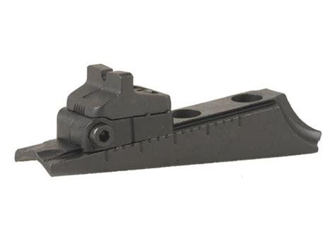 Vintage Gun Parts Remington Sight