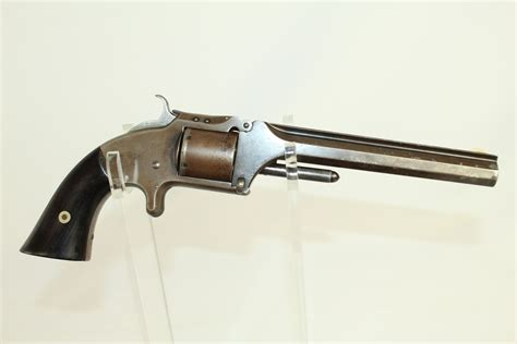 Vintage Gun Parts Smith And Wesson 2 And 077200000 Smith Wesson N Frame Model 624 627 657