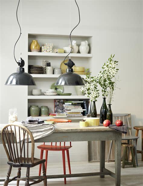 Vintage Home Decor Online Home Decorators Catalog Best Ideas of Home Decor and Design [homedecoratorscatalog.us]