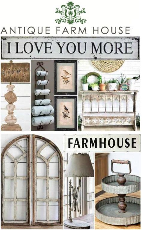 Vintage Home Decor Websites Home Decorators Catalog Best Ideas of Home Decor and Design [homedecoratorscatalog.us]