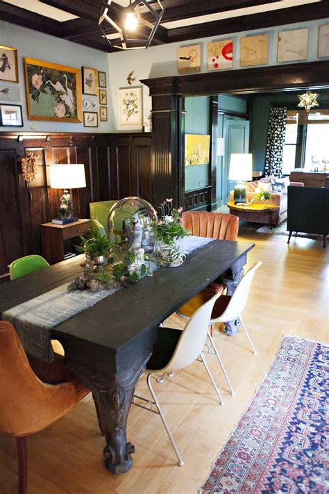 Vintage Home Decorating Home Decorators Catalog Best Ideas of Home Decor and Design [homedecoratorscatalog.us]