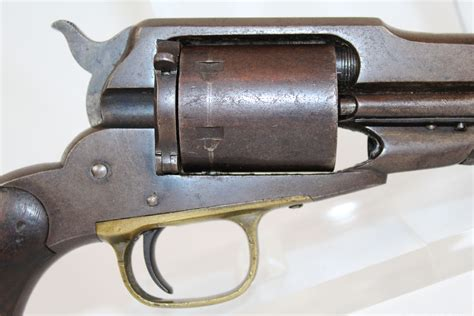 Vintage Remington Shotgun Parts