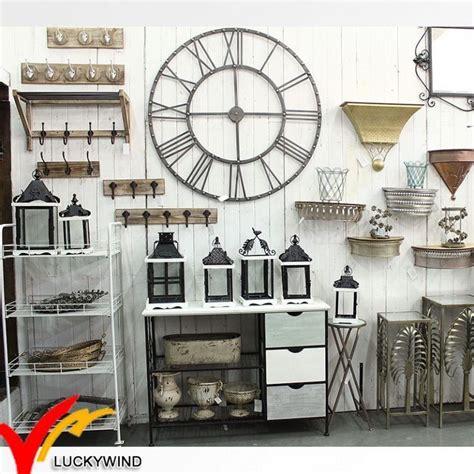 Vintage Wholesale Home Decor Home Decorators Catalog Best Ideas of Home Decor and Design [homedecoratorscatalog.us]