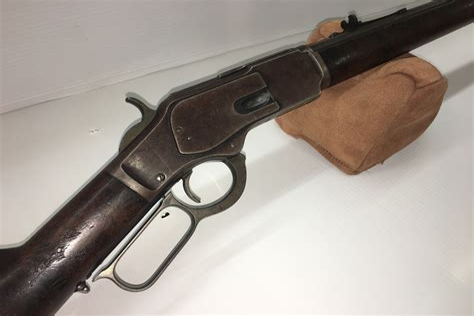 Vintage Winchester-Western Aa Plus Trap Loads 12 Ga