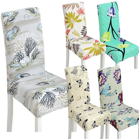 Vintage butterfly chair cover pattern Image