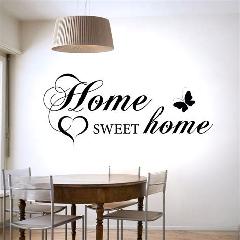 Vinyl Decals For Home Decor Home Decorators Catalog Best Ideas of Home Decor and Design [homedecoratorscatalog.us]
