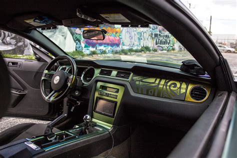 Vinyl Wrap Interior Of Car Make Your Own Beautiful  HD Wallpapers, Images Over 1000+ [ralydesign.ml]