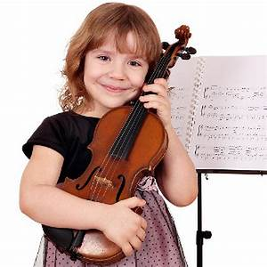 Violin lessons how to play the violin instruction