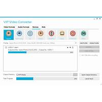 Vip video converter best video & audio converter coupons