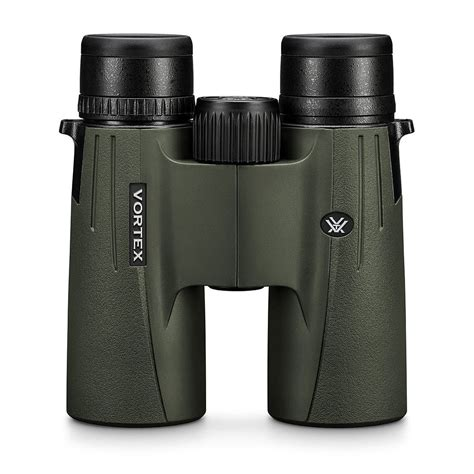 Viper Hd Binoculars By Vortex Full Handson Review