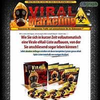 Viral listenaufbau system, ein autoresponder & viral friend generator! scam?