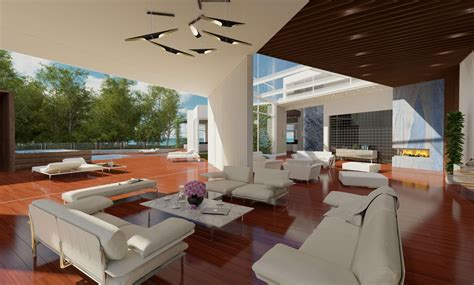Virtual Home Decorating Home Decorators Catalog Best Ideas of Home Decor and Design [homedecoratorscatalog.us]