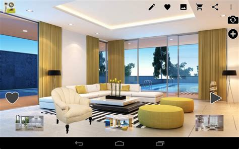Virtual Home Design Interiors Inside Ideas Interiors design about Everything [magnanprojects.com]