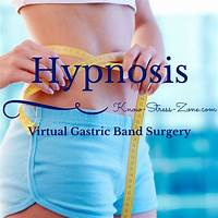 Cheapest virtual stomach band hypnosis weight loss cd