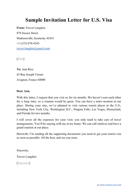 Invitation letter for chinese visa in india newsinvitation visa invitation letter sample for greece how to create a travel itinerary your application spiritdancerdesigns Image collections