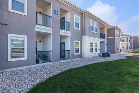 Vista Bella Apartments Math Wallpaper Golden Find Free HD for Desktop [pastnedes.tk]