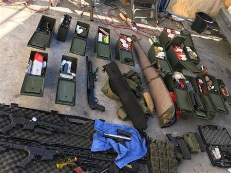 Vista Ca Gun Store And Waxahachie Gun Store
