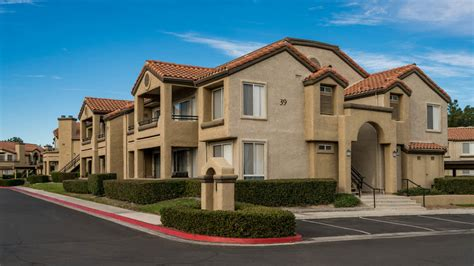 Vista Del Lago Apartments Mission Viejo Math Wallpaper Golden Find Free HD for Desktop [pastnedes.tk]