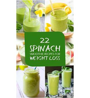 Vitamix Diet For Weight Loss