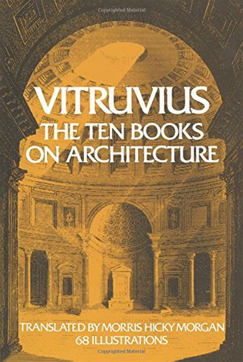 Vitruvius Ten Books On Architecture Summary Iphone Wallpapers Free Beautiful  HD Wallpapers, Images Over 1000+ [getprihce.gq]