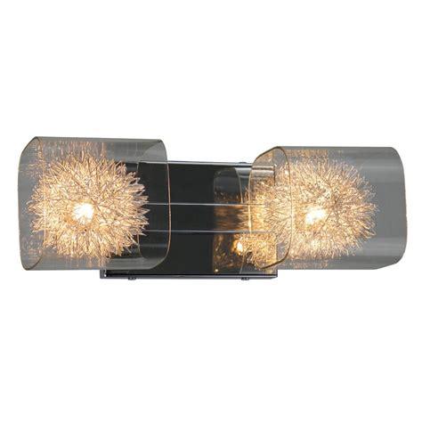 Vivian 2-Light Vanity Light