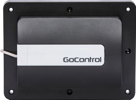 Vivint Garage Door Make Your Own Beautiful  HD Wallpapers, Images Over 1000+ [ralydesign.ml]