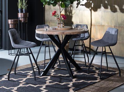 Vloerkleden Utrecht Centrum Rachmaninov Huis Design 2018 Beste Huis Design 2018 [somenteonecessario.club]