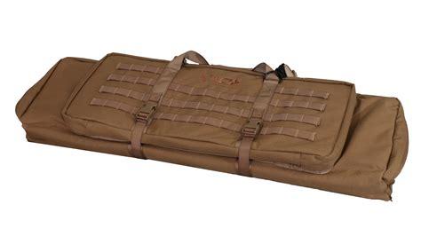Vltor Rifle Bag W Shooting Mat