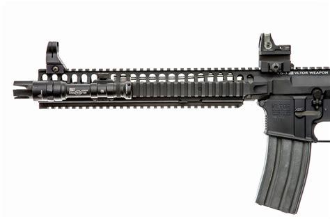 Vltor Weapon Systems - Brownells Schweiz