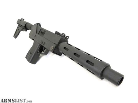 Vmac 45 For Sale