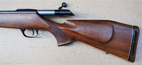 Voere Rifles Review