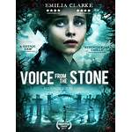 Download link for voice from the stone 2017