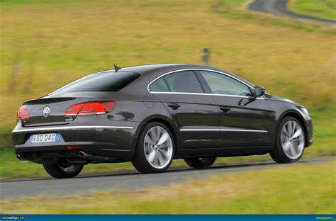 Volkswagen Cc Pics HD Wallpapers Download free images and photos [musssic.tk]