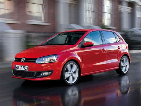 Volkswagen Polo Pictures HD Style Wallpapers Download free beautiful images and photos HD [prarshipsa.tk]