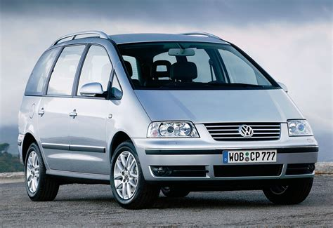 Volkswagen Sharan Pictures HD Wallpapers Download free images and photos [musssic.tk]