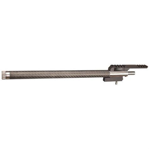 Volquartsen Ruger 10 22 Takedown Barrel 22 Long Rifle Lightweight Profile Barrel 22 Long Rifle 16 5