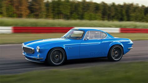 Volvo P1800 Pics HD Wallpapers Download free images and photos [musssic.tk]