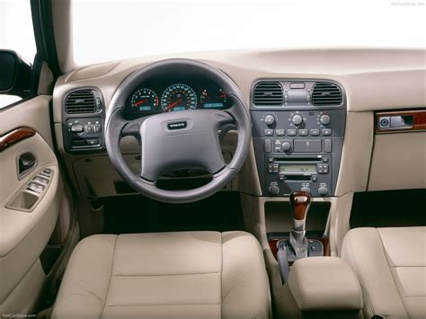 Volvo S40 2001 Interior Make Your Own Beautiful  HD Wallpapers, Images Over 1000+ [ralydesign.ml]