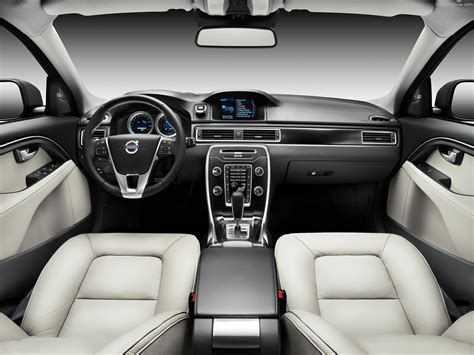 Volvo Xc70 Interior Make Your Own Beautiful  HD Wallpapers, Images Over 1000+ [ralydesign.ml]
