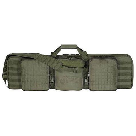 Voo Doo Tactical 42