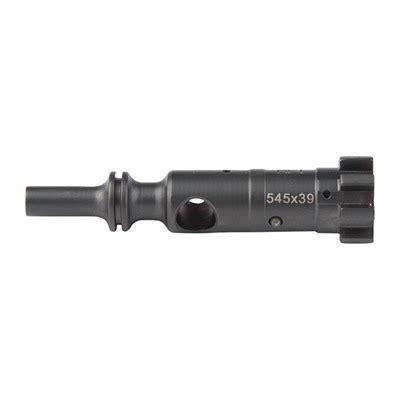 Voodoo Innovations Ar15 M16 5 45 X 39mm Bolt Sinclair Intl