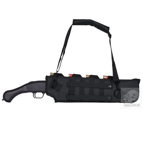 Voodoo Tactical Breachers Shotgun