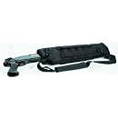 Voodoo Tactical Breachers Shotgun Scabbard Black 20 891601000