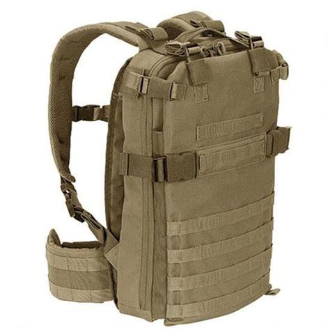 Voodoo Tactical Praetorian Rifle Pack Backpack Reviews