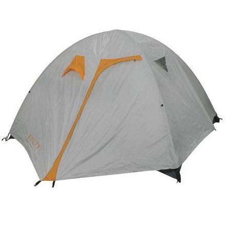 Vortex 4 Tent