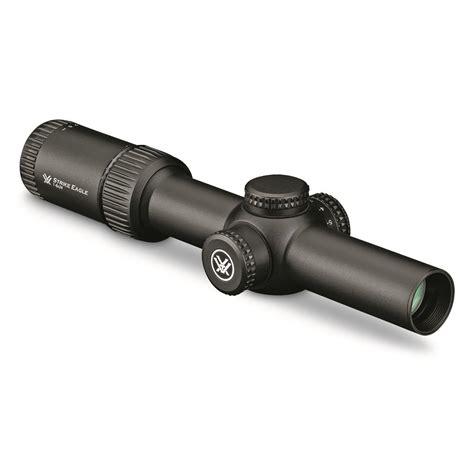 Vortex-Optics Vortex Ar Optics.