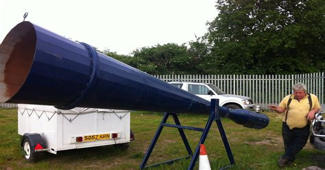 Vortex Cannon For Sale