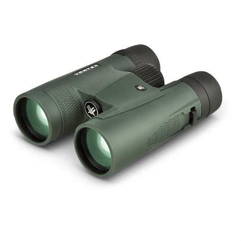 Vortex Crossfire Ii Binoculars Review And Harris H1573060 Vortex 24 Inch Above Ground Sand Filter Tank