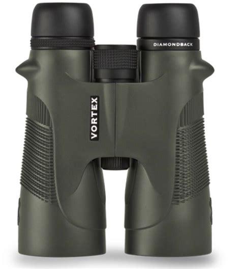 Vortex Diamondback 10x50 Binoculars For Sale